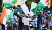विश्वकप 2019: जानें कब होगी धुर-विरोधी पाकिस्तान से टीम इंडिया की टक्कर