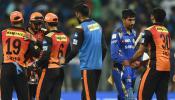 IPL 2018: घर में भी हार का क्रम नहीं तोड़ पाई मुंबई, आगे की राह हुई मुश्किल