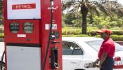 पेट्रोल पंप खोलकर मंथली कमाएं लाखों रुपये, ये कंपनी मंगा रही आवेदन