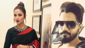 हिना खान को यूजर ने दी MMS वायरल करने की धमकी, ब्वॉयफ्रेंड का खराब हुआ दिमाग!