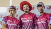 IPL 2018 : नए कप्तान के साथ भाग्य बदलने की कोशिश करेगी दिल्ली की टीम