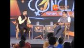 Madhya Pradesh's image Can be change by Ken-Betwa project: Nitin Gadkari