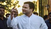 राहुल के 'प्लान बी' ने पलट दी कर्नाटक की सियासी बाजी, नतीजों से पहले ही शुरू कर दिया था काम