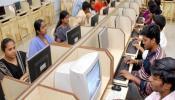 सरकारी नौकरी में महिलाओं को मिलेगा रिजर्वेशन, नई भर्ती नीति की घोषणा