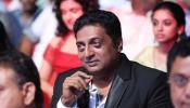 प्रकाश राज का पीएम मोदी पर तंज- '56 इंच भूल जाइए, 55 घंटे भी नहीं संभला कर्नाटक', हो गए ट्रोल