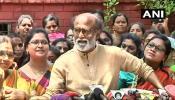 कर्नाटक में जो कुछ हुआ वह लोकतंत्र की जीत है : रजनीकांत