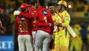 चेन्नई ने तोड़ा पंजाब का सपना, ये चार टीमें पहुंची प्लेऑफ में