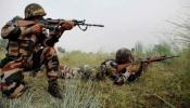 जम्मू-कश्मीर: अरनिया, आरएस पुरा, रामगढ़ सेक्टर में पाक कर रहा भारी गोलाबारी, कई गांव को कराया गया खाली