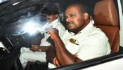 कर्नाटक: कुमारस्वामी की सरकार बनने में रोड़ा अटकाने आई हिंदू महासभा, खटखटाया कोर्ट का दरवाजा