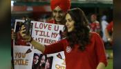 प्रीति जिंटा पर भी छाया है इस खिलाड़ी का जादू, चाहती हैं उनकी टीम बने चैम्पियन