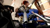 बड़ी राहत: कल से सस्ता हो सकता है पेट्रोल-डीजल, सरकार कर सकती है ऐलान