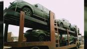 टाटा ने ARMY के लिए तैयार की SUV सफारी स्टोर्म, जानिए इसमें क्या है खास