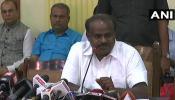कर्नाटक में फिर फंसा पेंच! अब 24 को नहीं 25 मई को होगा फ्लोर टेस्ट