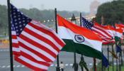 'भारत कभी अमेरिका पर निर्भरता का रिश्ता नहीं चाहेगा, इंडो-पैसिफिक में चाहता है अहम रोल'