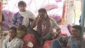 मध्य प्रदेश में किसानों की दुर्गति, 1 रुपए किलो प्याज बेचने को हैं मजबूर