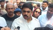 शिवसेना-टीडीपी के बाद अब बीजेपी की इस सहयोगी पार्टी ने दी साथ छोड़ने की धमकी