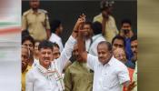 कर्नाटक: कुमारस्वामी सरकार का फ्लोर टेस्ट आज, लेकिन सता रहा है BJP के 'ऑपरेशन कमल' का खौफ