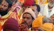 8 राज्यों में हिंदुओं को मिल सकता है अल्पसंख्यक का दर्जा, अल्पसंख्यक आयोग जल्द करेगा फैसला