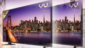 Xiaomi ने 10 हजार में लॉन्च किया स्मार्ट TV, फीचर्स हैं जबरदस्त