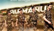 Movie Review : 'परमाणु : द स्टोरी ऑफ पोखरण', भारत के महाशक्तिशाली बनने की कहानी