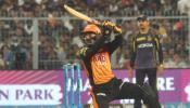 हैदराबाद के 'ट्रंपकार्ड' राशिद बोले, 'कोच ने कहा था कि स्ट्रेट खेलना, रन मिलेंगे'