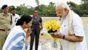 वाजपेयी के ममता बनर्जी के घर पहुंचते ही बदली थी सियासत, क्या उसी राह पर हैं PM मोदी?