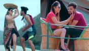 Viral Video: हरियाणवी लोकगीतों का यह रीमिक्स अंदाज YouTube पर मचा रहा है धूम