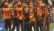 IPL फाइनल: 'धोनी के धुरंधरों' को हराने के लिए हैदराबाद को इस फैक्टर को भुलाना होगा
