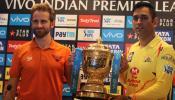 ये 4 कारण बताते हैं कि 'बूढ़ों की फौज' चेन्नई ही जीतेगी आईपीएल 2018