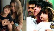 5 साल के हुए शाहरुख खान के नन्हे शहजादे अबराम, मम्मी गौरी ने शेयर की CUTE PICS