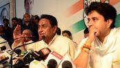 मध्यप्रदेश : राहुल के मंदसौर दौरे से पहले कांग्रेस के सैकड़ों समर्थकों ने थमाया इस्तीफा
