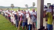 उपचुनाव वोटिंग LIVE: चुनाव आयोग ने EVM और VVPT में गड़बड़ी की शिकायत खारिज की