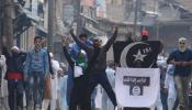 औरंगजेब की हत्या के बाद कश्मीर में सेना के लिए बढ़ा समर्थन, आतंकियों और ISI की उड़ी नींद