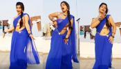 पवन सिंह के गाने पर इस लड़की ने किया जबरदस्त डांस, लाखों बार देखा गया यह VIDEO