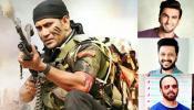 सिनेमाघरों में 'बॉर्डर' ने किया कुछ ऐसा धमाल, भोजपुरी से लेकर बॉलीवुड तक छा गए निरहुआ