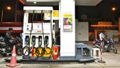 काम की खबर: देश में जल्द खुलेंगे 25 हजार नए पेट्रोल पंप, यह होगी प्रक्रिया