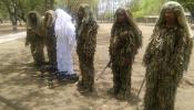 पाकिस्तान को अब मिलेगा करारा जवाब, भारत भी सीमा पर कर रहा है स्नाइपर्स की तैनाती
