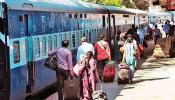 ट्रेन लेट हुई तो Railway सफर में देगा खाना, रेल मंत्री ने बताई पूरी प्लानिंग