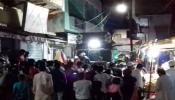 ईद के पूर्व संध्या पर पाकिस्तान समर्थित गाने पर डांस का वीडियो वायरल, 8 गिरफ्तार