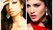 इंडिया में होगी एक और पोर्नस्टार की 'एंट्री', सनी लियोनी को देगी टक्कर!