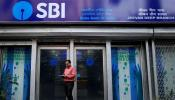 ये क्या! SBI के ATM में चूहों ने कुतर दिये 12 लाख रुपये