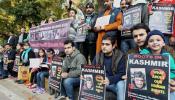 महबूबा सरकार गिरने के बाद क्या कश्मीरी पंडितों के बारे में कोई फैसला होगा?