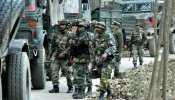 ISIS के इशारे पर सात महीनों से कश्मीर में आतंकी हमले करा रहा था 'दाऊद'