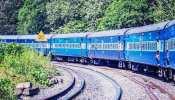 रेलवे ने तत्काल प्रभाव से बंद की यह सुविधा, यात्रा करने के पहले जानना जरूरी