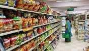 क्या बदल जाएगा MRP कानून, उपभोक्ताओं के हित में सरकार उठा सकती है ये बड़ा कदम?
