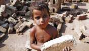 United state said India has made great progress in the fight against child labor