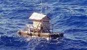 49 दिन तक समुद्र में एक नाव पर फंसा रहा 19 साल का युवक, ऐसे लड़ी जिंदगी की जंग