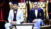 कपिल शर्मा को लगी बुरी लत, छुड़ाने में अक्षय कुमार की पत्नी कुछ यूं कर रही हैं मदद