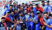 मुंबई ने 11 साल बाद जीती विजय हजारे ट्रॉफी, फाइनल में दिल्ली को हराया