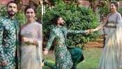 इटली में सिंधी रीति-रिवाज से होगी दीपिका पादुकोण और रणवीर सिंह की शादी!